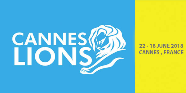 Cannes Lions honours brothers Piyush and Prasoon Pandey with the award Lion of St. Mark