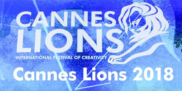 Cannes Lions se réinvente, change et s'améliore, tous les détails
