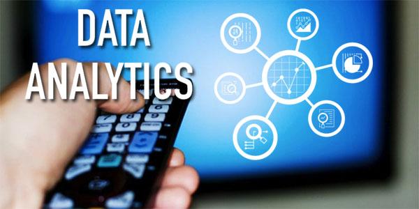 Et si les Data Analytics était au cœur des investissements TV pour Ramadan 2017