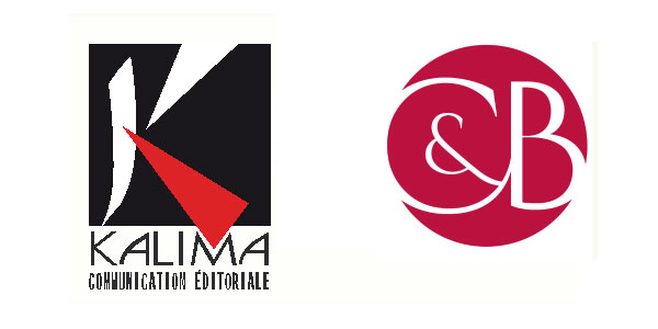 L'agence Kalima signe une affiliation avec Cicero & Bernay