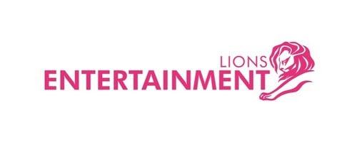 Cannes Lions Launches Lions Entertainment