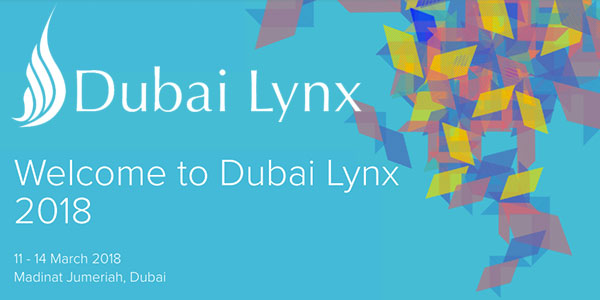 Dubai Lynx Health Award Announced