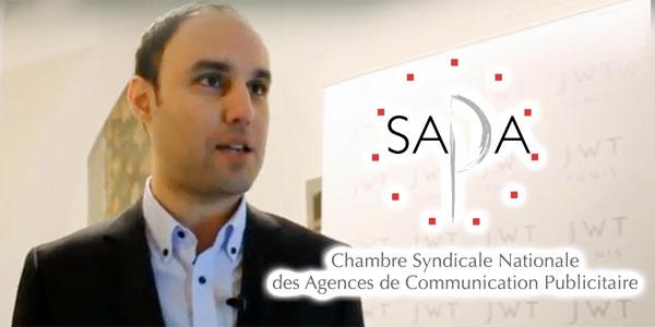 Découvrez la nouvelle équipe du SAPA sous la présidence de Ahmed Mahjoub