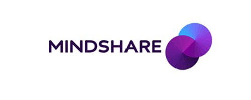 Mindshare recrute  un  Digital, Executive Exchange