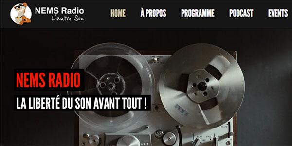 Le Groupe Media Pro ON AIR avec une campagne étrange bilingue qui est Pour tous  !