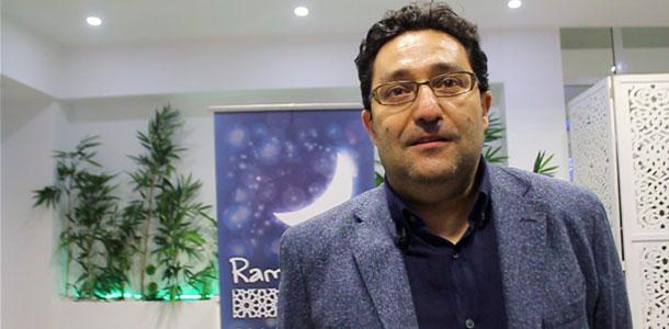 Maher Ben Salem : L'ATA prépare des projets avancés pour la mesure d'audience