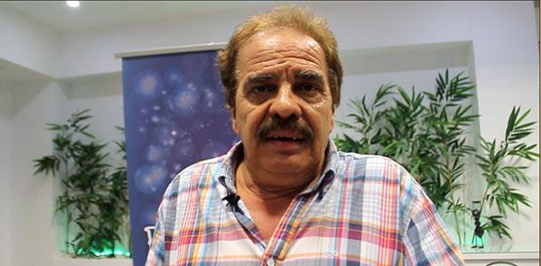Raouf Kouka : La production TV cherche l'audimat et la pub