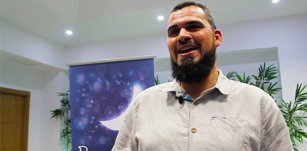 Mohamed Ben Ahmed : Nous avons besoin d'une méthode scientifique pour l'audimat
