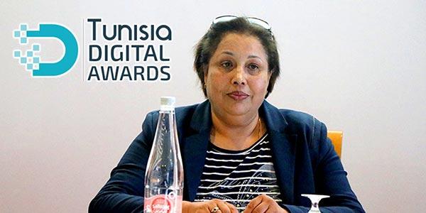 En vidéo : Tous les détails sur le TUNISIA DIGITAL AWARDS