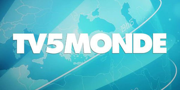 TV5 monde Maghreb-orient, première chaîne francophone au Maghreb