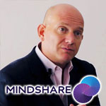 En vidéo : David Johnson Head of Strategy, Mindshare parle de Connection planning