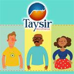 En vidéos : Taysir présente E-TAKWIN des modules d'accompagnement en ligne