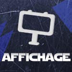 Pros d'or 2012 : Fiche d'inscription catégorie AFFICHAGE URBAIN