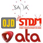 Conférence et séminaire OJD - ATA ce mercredi 21 janvier