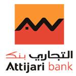 Avec le programme « MOUSSANADA », Attijari bank est toujours avec les Chefs d'entreprises
