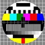 Les moyens de garantir une meilleure couverture audiovisuelle de la prochaine élection à l'examen