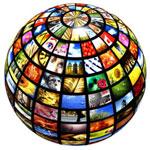 Plus de 100 journalistes de l'audio-visuel tunisien bénéficieront d'un programme d'accompagnement de l'AEF