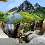 Avatar Studio une nouvelle expérience digitale de Panasonic Tunisie