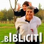 BIBLICITI 2012 : la parodie des Pubs Tunisiennes
