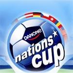 Danone nations cup 2012… Quand la mission de Délice Danone se joint au plaisir des enfants