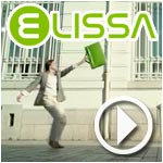 Exclusif : Le Making Of du dernier spot TV Elissa