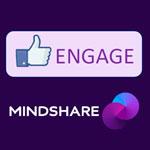 Facebook, de la course aux fans à la recherche de l'engagement