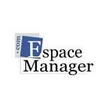 Totale refonte du journal économique Espace Manager