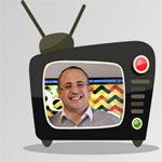 En vidéo : Pourquoi il ne faut pas rater les Pros d'OR 2017 ?