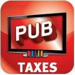 Un fond pour le financement des films tunisiens alimenté par une taxe sur la publicité ou la taxe de la téléphonie ?
