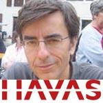 Nouveau Directeur de Création chez Havas Tunisie
