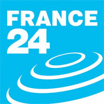 Succès d'audience de FRANCE 24 en Tunisie