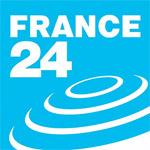 Succès d'audience de FRANCE 24 en Tunisie