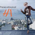 Nouvelle campagne HA by Havas Tunisie