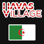 Pascal Allard pilote l'implantatoin d'un Havas Village en Algérie
