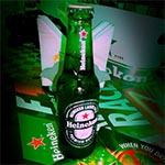 Heineken Tunisie dévoile sa campagne de formule 1 et sensibilise ses consommateurs aux dangers de l'alcool au volant