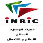 L'INRIC recommande 14 mesures urgentes pour la réforme de l'information