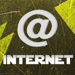 Pros d'or 2012 : Fiche d'inscription catégorie INTERNET
