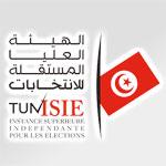 L'ISIE lance une consultation pour le Media Planning des Élections municipales