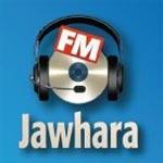 Jawhara fm : Nouvelle Grille de programmation Automne Hiver 2013