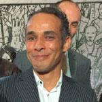 Le tunisien Othman Selmi remporte le prix Mahmoud Kahil Award