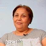 En vidéo : Tous sur le TUNISIA DIGIATL AWARDS