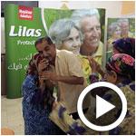 Lilas Protect au coeur des maisons de retraite