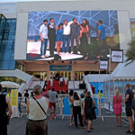 Cannes Lions confirms more award winners on day five