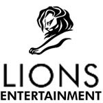 Cannes Lions Launches Lions Entertainment