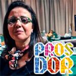 Interview de Sonia Logani présidente du jury Médias et Web 2012