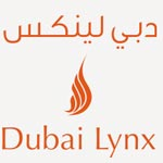DUBAI LYNX to include full day of arabic content plus another innovations for 2015