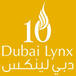 Celebrating its 10th Year : Dubai Lynx Launches New Content Streams