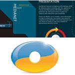 Medianet lance son nouveau site web !!! Entièrement conçu en HTML5