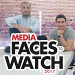 3 tunisiens parmi les plus prometteurs âgés de moins de 30 ans dans le secteur média