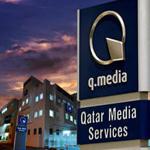 Qatar Media Services s'implante au Maroc : une incursion dans l'affichage ?
